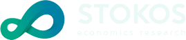 Stokos - Economic Research